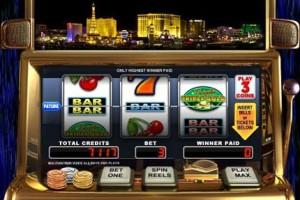 казино бесплатно