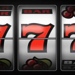 play777-slots.com — игровые автоматы без регистрации