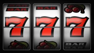 казино без регистрации