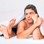 Зачем мужчинам порно