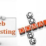Web hosting sites best