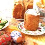 Православный праздник Пасха: как праздновать