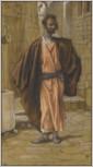 Англиканский молитвенник