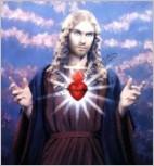 Особенность религиозной идеологии